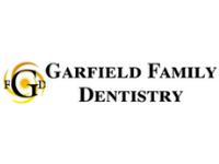 Garfield Family Dentistry