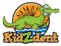 KidZdent Logo
