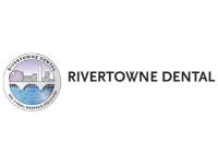 Rivertowne Dental Logo